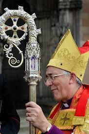 bishop-michael-3