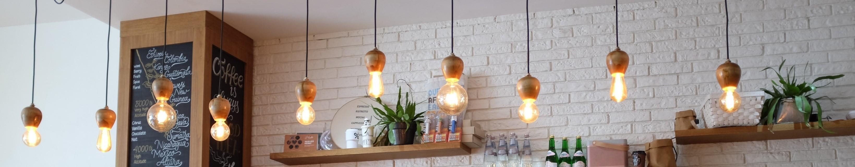 coffee_shop_barista_cafe (3)