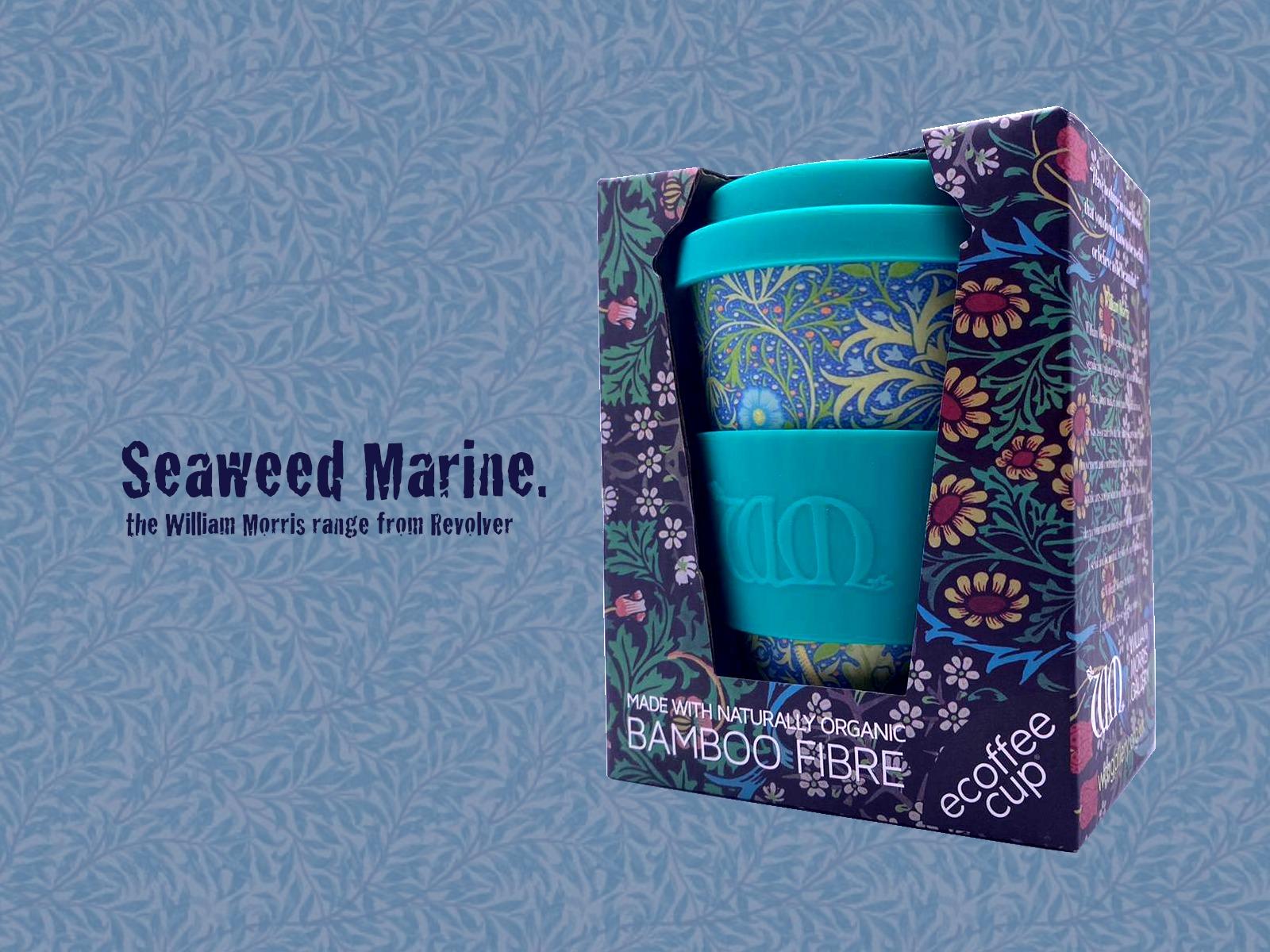 Seaweed Marine