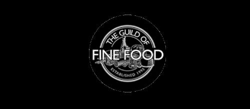 guildoffinefoodtransparent