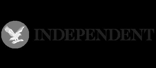 independentgreyscale